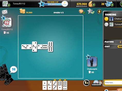 dominoes play    youdagamescom