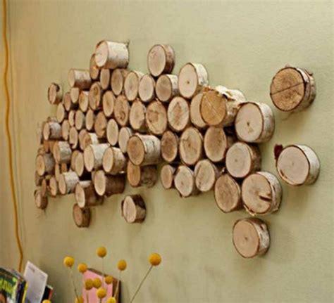 regal für brennholz design deko ideen selbermachen wohnzimmer