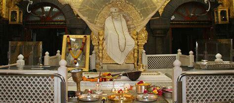 shirdi sansthan room booking hotels in shirdi sai sansthan shirdi accommodation in shirdi