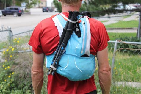 using a hydration bladder the race to find the best hydration pack for running