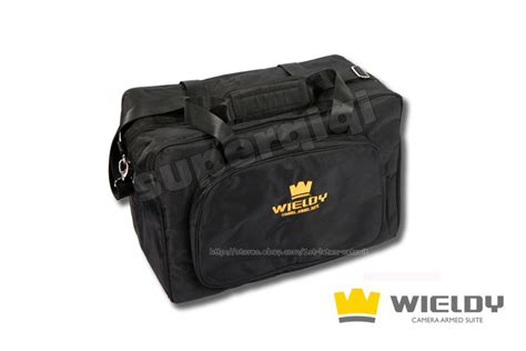 Wieldy Pro 1 7 5kg Vest Dual Arm Systems For Dslr new 1 9 5kg wieldy steadicam ii pro vest dual arm