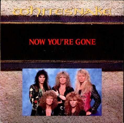 you re the now whitesnake now you re records lps vinyl and cds musicstack