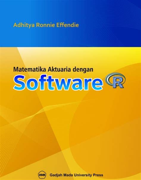 Buku Matematika Ekonomi buku matematika ekonomi dan bisnis pdf free software and