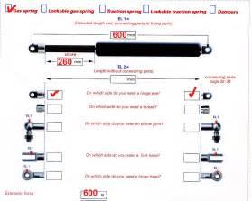 lift o mat part numbers auto parts diagrams