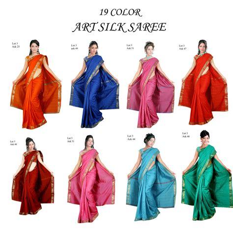 Sari Curtains Uk by Indian Art Silk Sari Saree Curtain Drape Panel Fabric