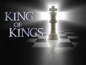 king of wallpapers wallpaper cave