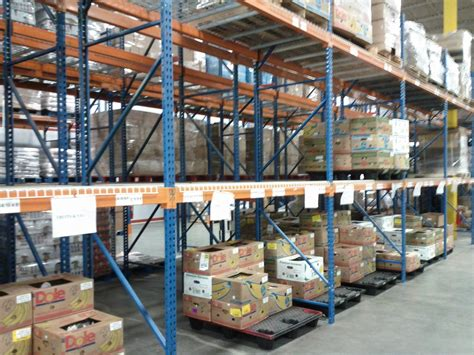 Nh Food Pantry by N H Food Bank Expects To Fill Gap If Congress Cuts Food