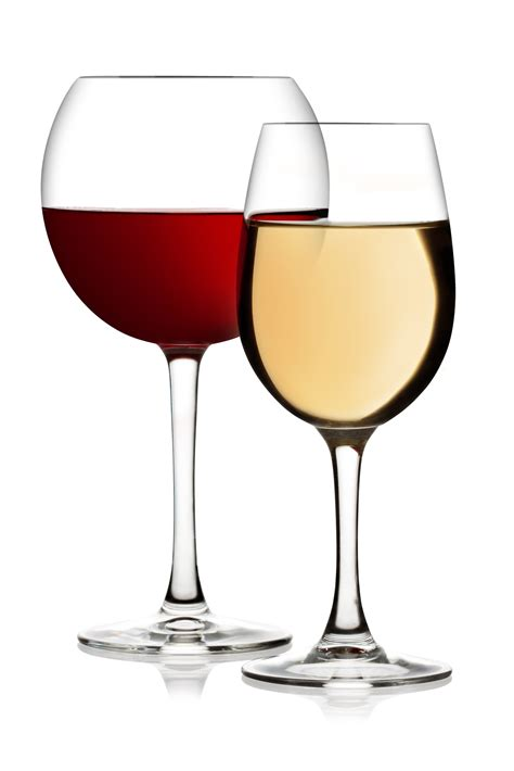 wine glass images