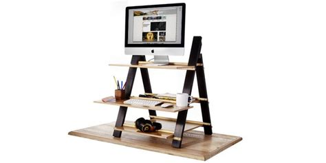 17 Best Images About Build It On Pinterest Technology Stand Up Desk Solutions