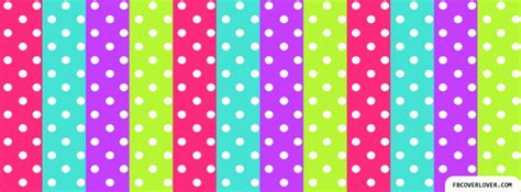 bright colored covers bright colorful bubbly cover fbcoverlover