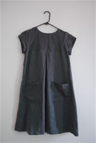 pattern linen free best 25 linen dress pattern ideas only on pinterest