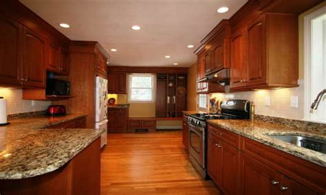what size recessed lights for kitchen recessed lighting in kitchen kitchen ceiling lights