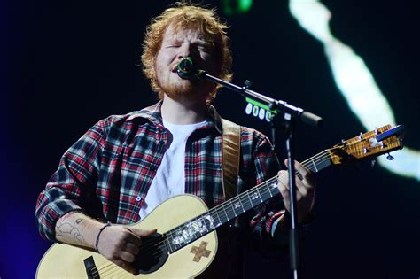 ed sheeran november 2017 heads up ed sheeran headed in manila this november