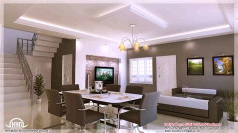 home interior design in youtube duplex house interior design in india youtube