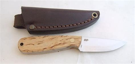 the grind total knife care independent uk top 10 enzo necker 70 curly birch scandi grind 9800 pull