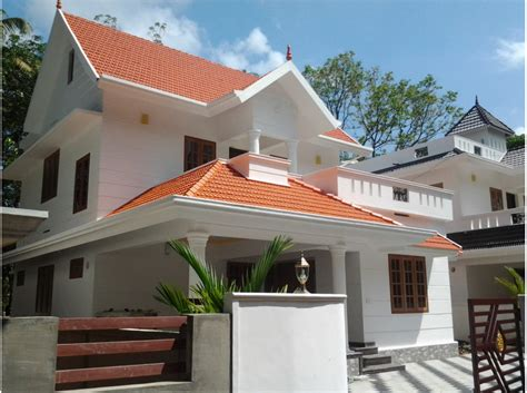 contemporary 3 bhk 1700 sq ft house kerala home design and floor plans 1700 square 3bhk kerala home design at angamaly ernakulam home pictures
