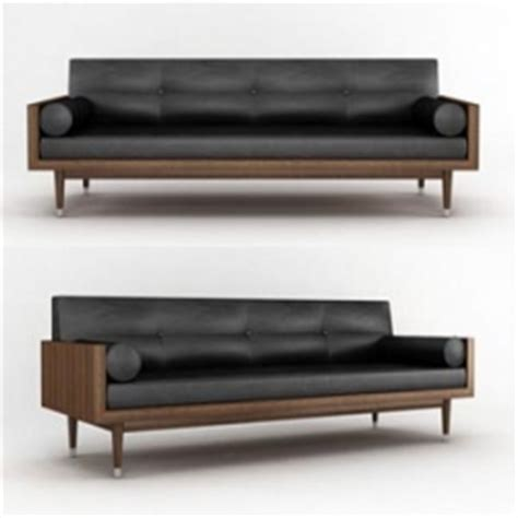 kennedy futon mitchell gold kennedy sofa superbfurnishings com