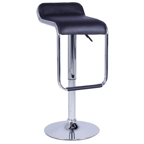 Lem Piston Stool With Wood Seat by Lem Piston Stool Furniture Table Styles