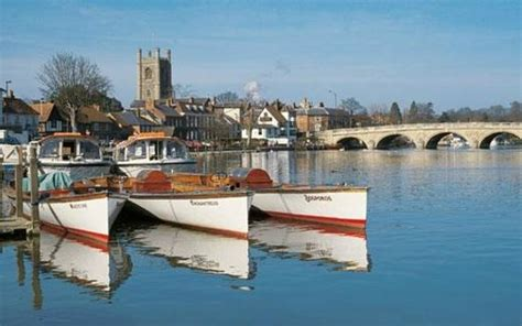 new england boat show hotels the red lion hotel henley on thames reviews photos