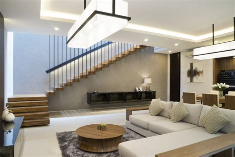 gallery   house simple projects architecture