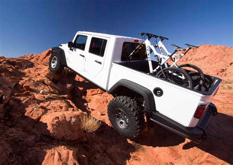 jeep brute top gear american expedition vehicles brute double cab