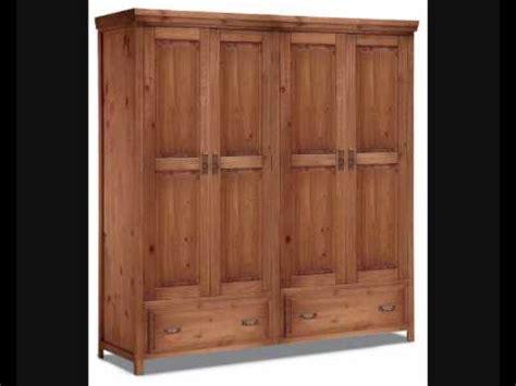 muebles catalunya armarios pino rusticos mobles salvany
