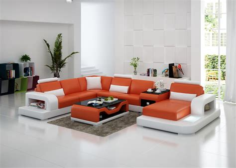 sofa germany online buy wholesale sofa germany from china sofa germany