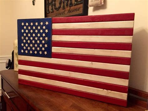 wood american flag gun cabinet american flag gun cabinet flags american flag and etsy