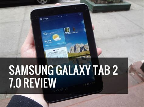 Samsung Galaxy Tab 4 7 0 Review samsung galaxy tab 2 7 0 review a 249 99 android 4 0 tablet