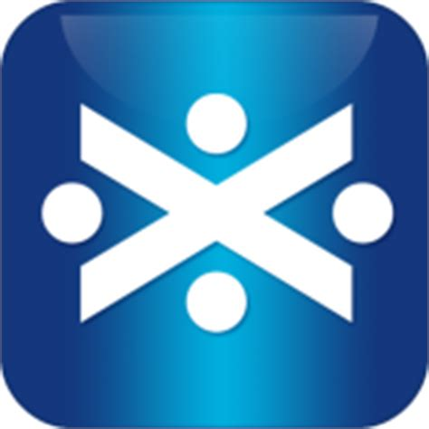 bank of scotland app bank of scotland mobile banking free blackberry mobile