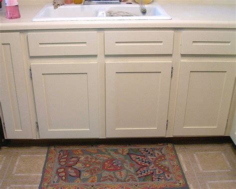 hton bay cabinet doors 28 hton bay kitchen cabinets 28 images hton bay