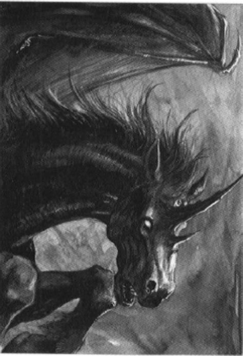 Dark Pegasi   Warhammer Wiki   FANDOM powered by Wikia
