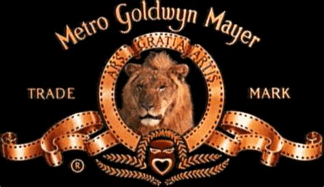 roaring lion film logo mr movie movie studio logos