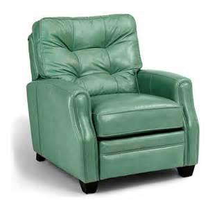 flexsteel 1782 50 flamenco recliner discount furniture at