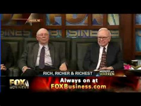 Munger On Mba by A Conversation With Munger Funnycat Tv