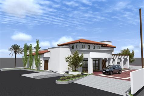 event design ventura new event center in san clemente planned to be completed