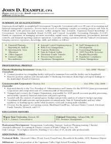 resume templates word accountant jokes professional jokes engineers accountant l picture accountant resume