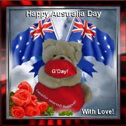 consider yourself hugged free australia day ecards greeting cards 123 greetings