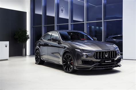 maserati levante wallpaper larte design maserati levante 2017 hd cars 4k wallpapers