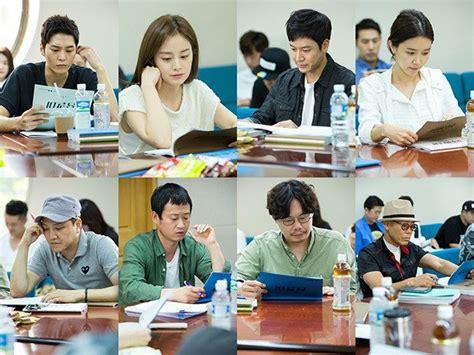 film drama yong pal yong pal korean drama 2015 용팔이 hancinema the