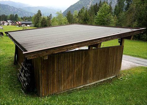 Dachfolie Kosten by Experten Ratgeber Aufbau Und Kosten Solarcarports