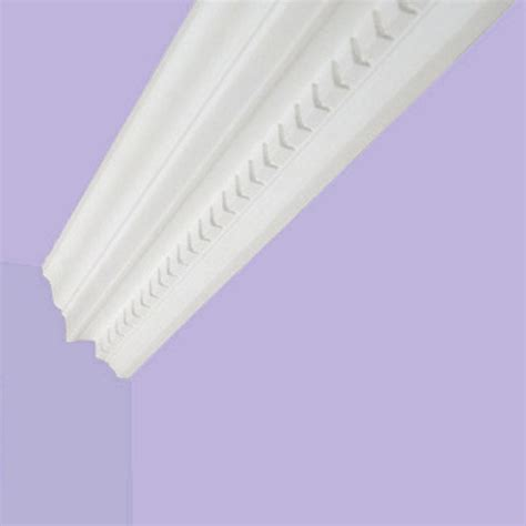 Plaster Ceiling Coving Coving Small Dentil Plaster Coving