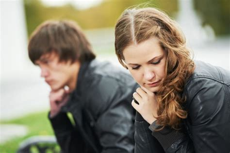 imagenes de amor para novios enojados 5 things to try before giving up on a relationship