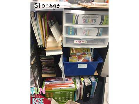 classroom desk organization the best 28 images of classroom desk organization 16