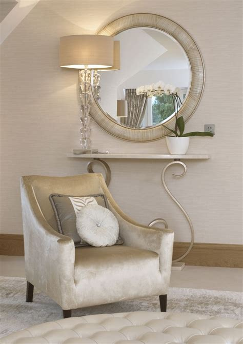 Mirror Decor In Bedroom by Decorative Bedroom Mirrors In 21 Exle Pics