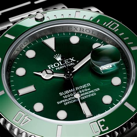 rolex submariner green welcome to rolexmagazine home of jake s rolex world