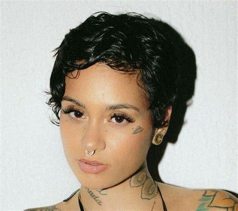 miami hairstyles instagram best 25 kehlani singer ideas on pinterest kehlani