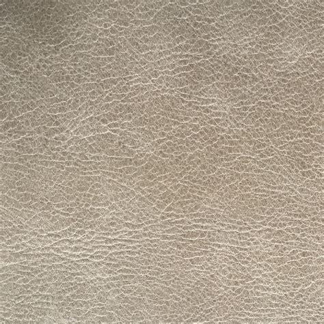 urban upholstery heirloom urban rhythm waxy oil pull up leather italian