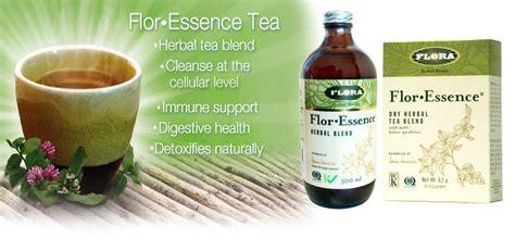 Flor Essence Detox Tea Side Effects by Flor Essence Herbal Tea Related Keywords Flor Essence