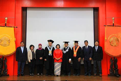 Kesejahteraan Sosial Internasional peningkatan kesejahteraan sosial melalui pengembangan ekonomi lokal fakultas ilmu sosial dan